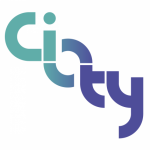 Group logo of Testing Domain.cioty.com
