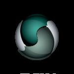 Group logo of Synx API